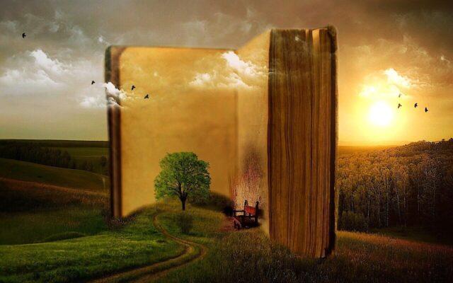 【名著】売れる文章の書き方を習得!読むべき1冊の本